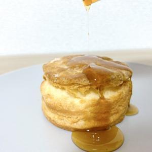 ケンタッキーで「発酵バター入りビスケット」が新発売されたので食べてみた!