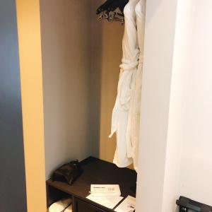 SEOUL コスパ最高の新しいホテル!@エデン by ベストウェスタン チョンダム②