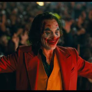 【映画考察】『ジョーカー』どこまでが妄想なのか
