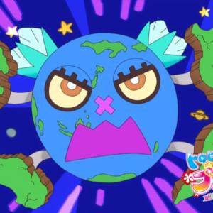【トロプリ感想】第33話「Viva! 10本立てDEトロピカれ!」