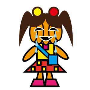 【再放送】妙なミョウ・ガール 77-79