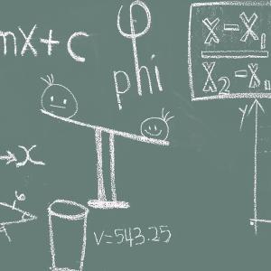ブログのPVが増えない理由と方程式