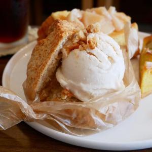 小村井✳︎小さな焼き菓子屋 Petit Bonheur