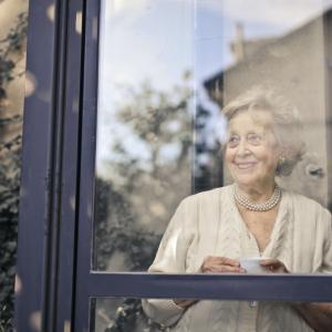 オランダ人老婦人から見た日本人の印象「xxをしない」