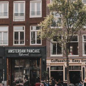 オランダにおけるワーク・ファミリー・バランス(11)