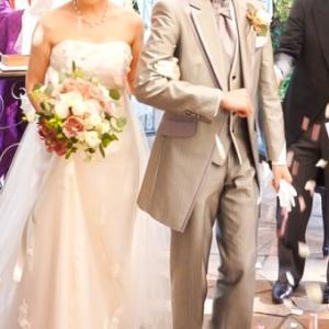 【結婚式】名古屋伝統?!のお菓子まきイベントはいらないと思ったその理由