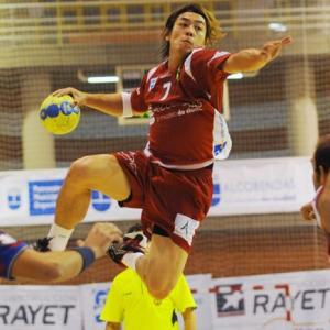 【ハンドボール】大学生宮崎大輔は東京オリンピックに出場できるのか