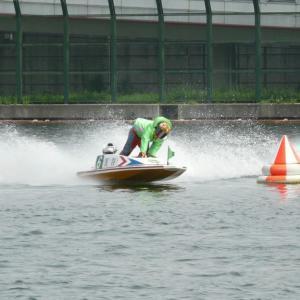 【ボートレース】堀本和也選手の『ボート選手( ´∀`)な話』まとめ(1~10)