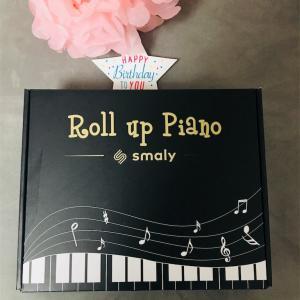 プレゼントに最適♡もらって嬉しいピアノ(´◡͐`)