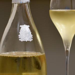 Collard Picard Cuvée Dom Picard Blanc de Blancs Champagne Grand Cru NV / コラール ピカール ドン ピカール グラン クリュ ブラン ド ブラン NV