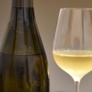 Vie di Romans Vieris Sauvignon Blanc 2015 / ヴィエ ディ ロマンス ヴィエリス ソーヴィニヨン ブラン 2015