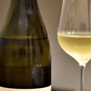 Bourgogne Chardonnay Chantereves 2012 / ブルゴーニュ シャルドネ シャントレーヴ 2012