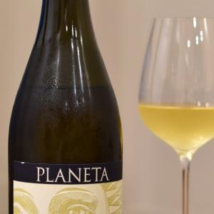 Planeta Chardonnay 2018 / プラネタ シャルドネ 2018