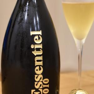 Champagne Collard-Picard Essentiel 2010 / コラール ピカール エッセンシャル 2010