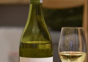 Kleine Zalze Cellar Selection Chenin Blanc Bush Vines 2017 / クライン・ザルゼ・セラー・セレクション・シュナン・ブラン・ブッシュ・ヴァインズ 2017