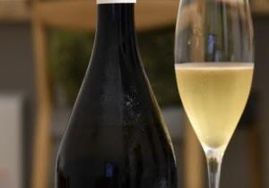 Champagne Minière F&R Brut Zéro NV / ミニエール F&R ブリュット・ゼロ NV