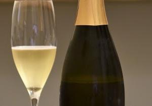 Crémant d'Alsace Brut Cuvée Manekineko Gold Label NV / クレマン・ダルザス・ブリュット・キュヴェ・マネキネコ・ゴールド・ラベル NV