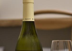 Louis Jadot Bourgogne Songes de Bacchus Chardonnay 2015 / ルイ・ジャド・ブルゴーニュ・ソンジュ・ド・バッカス・シャルドネ 2015