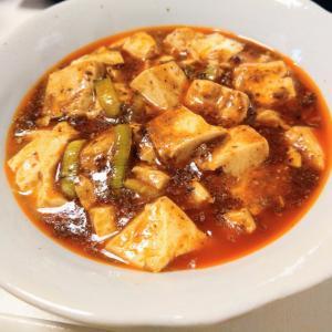 なかなか良かった麻婆豆腐の素