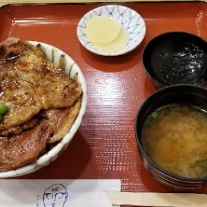 結納や宴会にも利用される豚丼屋「はげ天」【帯広豚丼シリーズ6】