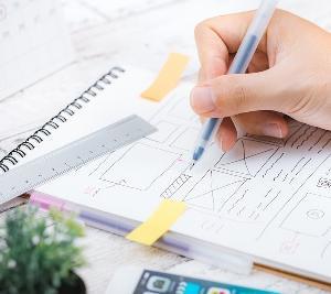 【メモ帳ノート術】効率アップに繋がる営業におすすめノート紹介