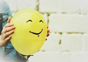 「人付き合いが苦手」は「好感が持てる人」の真似して克服【明日が楽しくなる生き方3】