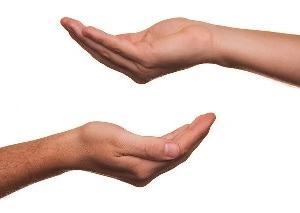 「必要とされる人」と「必要とされる人になりたい」の違いは利他主義