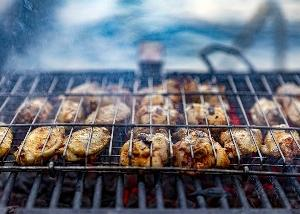 帯広のおすすめジンギスカン・焼肉屋さん紹介ブログ【まとめ記事】