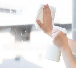 掃除で開運!部屋別の風水を解説【セゾンの家事代行】
