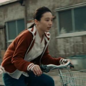 映画(20と)ひとつ、瀬々敬久監督『最低。』