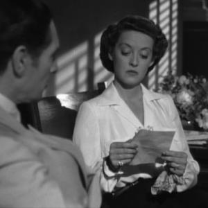映画ひとつ、ウィリアム・ワイラー監督『月光の女』