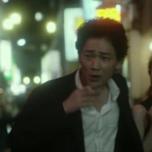 映画(20と)ひとつ、白石和彌監督『日本で一番悪い奴ら』