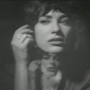 映画ひとつ、クロード・シャブロル監督『気のいい女たち』