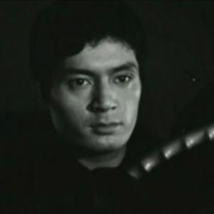 映画ひとつ、須川栄三監督『野獣死すべし』