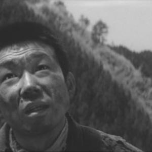 ひとり、小沢昭一 : ここに取り出だしたるは