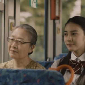 映画(20と)ひとつ、菊地武雄監督『ハローグッバイ』