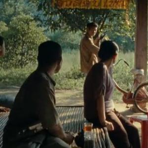映画(20と)ひとつ、アピチャッポン・ウィーラセタクン監督『ブンミおじさんの森』