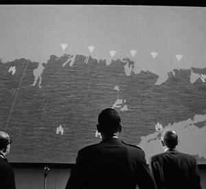 映画ひとつ(づり)、ポール・ヴィリリオ『戦争と映画』