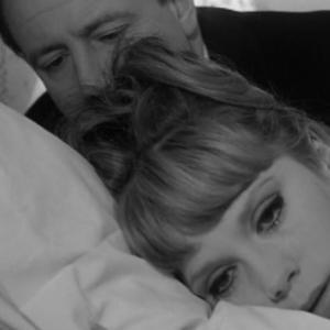 映画ひとつ、フランソワ・トリュフォー監督『柔らかい肌』