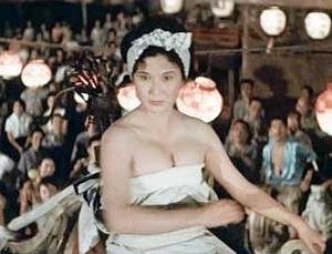 映画ひとつ、石井輝男監督『女王蜂と大学の竜』