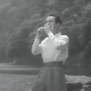 映画ひとつ、斎藤寅次郎監督『ハモニカ小僧』