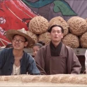 映画(20と)ひとつ、瀬々敬久監督『菊とギロチン』