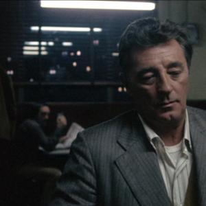 映画ひとつ、ピーター・イェーツ監督『エディ・コイルの友人たち』