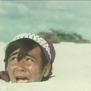 落花に唇を寄せて : 田村正和、あれもむかしは美少年
