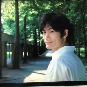 三浦春馬氏主演 「TWO WEEKS」 Final Episode感想。