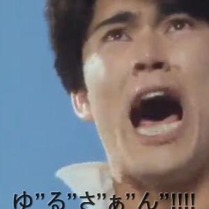 【自】チャリンコファイトクラブⅡ Last Fight! 走行報告4/13 その2