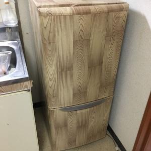立てる冷凍保存で活躍する100均グッズ!整理整頓の必需品☆