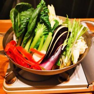 【ヘルシーランチ】たった1000円で新鮮温野菜/16穀米/惣菜おかわり自由! 高コスパ店@赤坂