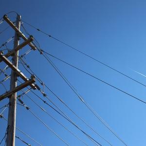 新電力切り替え後の料金比較⑩