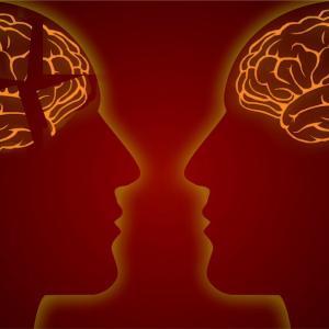 認知症を簡易的にチェック!長谷川式テストの正しい検査方法を解説
